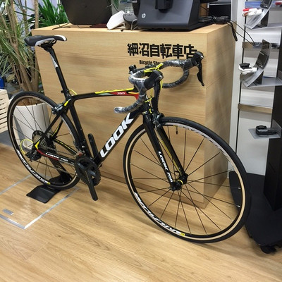 自転車の 自転車を送る箱 : 写真のサイズはすでに販売 ...